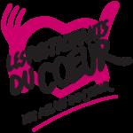 1200px-Restos_du_coeur_Logo